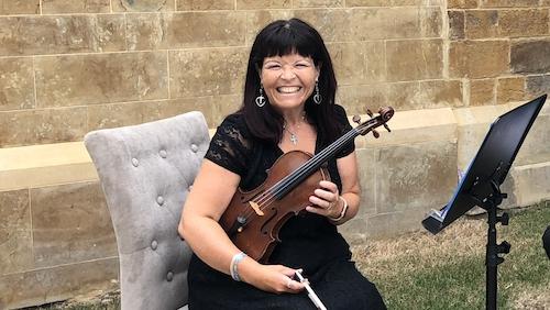 Cheryl Agnew-Bass